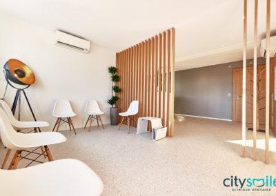 Clinique Dentaire Genève Citysmile
